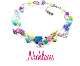 Shop for Necklaces