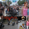Friday the 13th in Port Dover