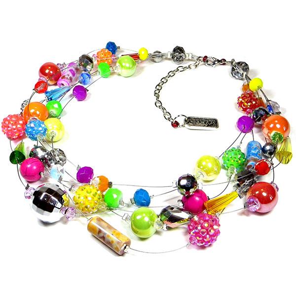 Shop for Necklaces