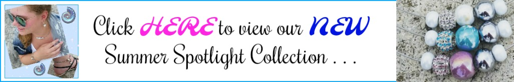 Summer Spotlight Collection