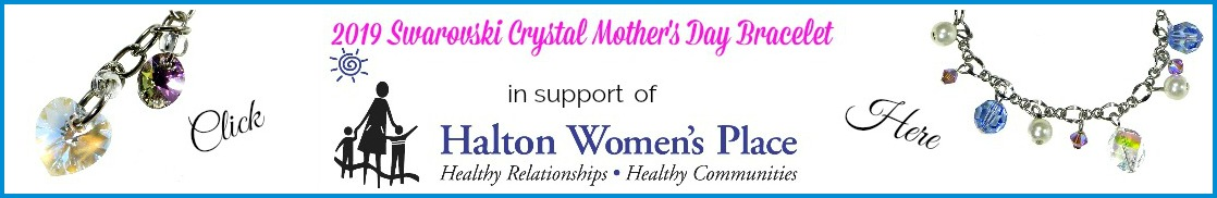 2019 Mother's Day Banner