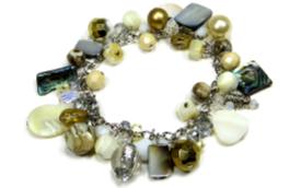 Shop for Bracelets