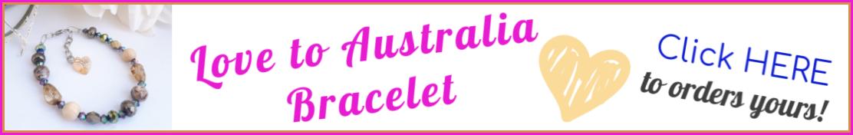 Australia Love