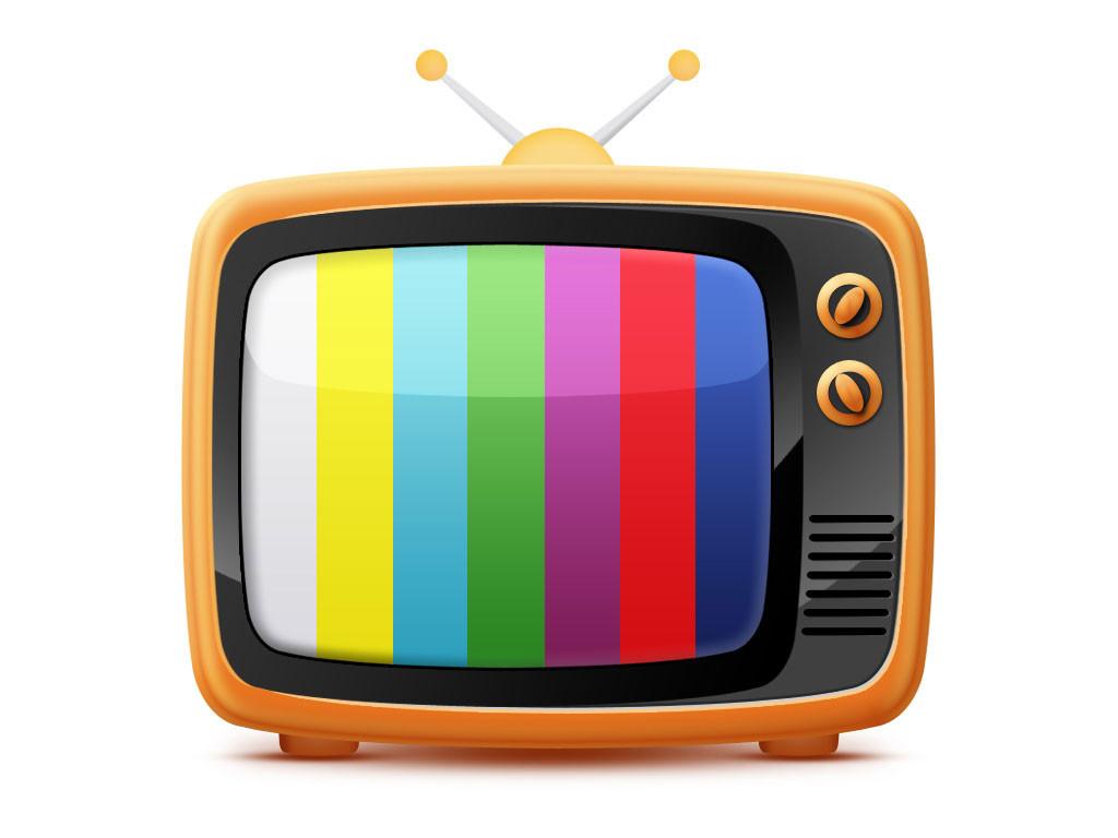 img-tv